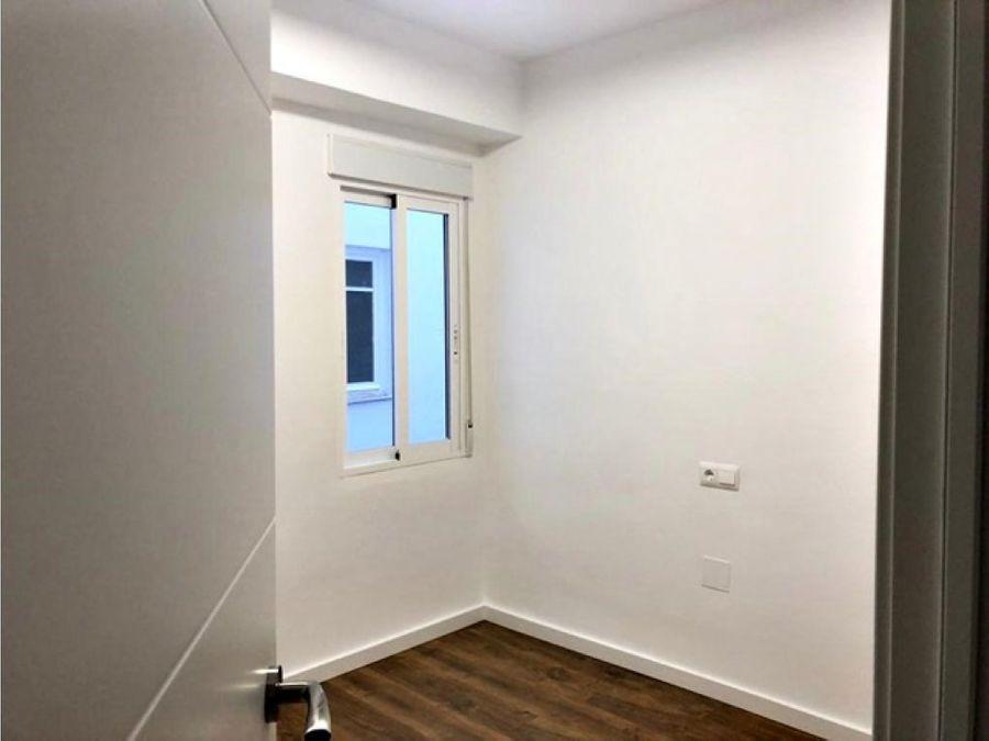 venta piso alicante centro