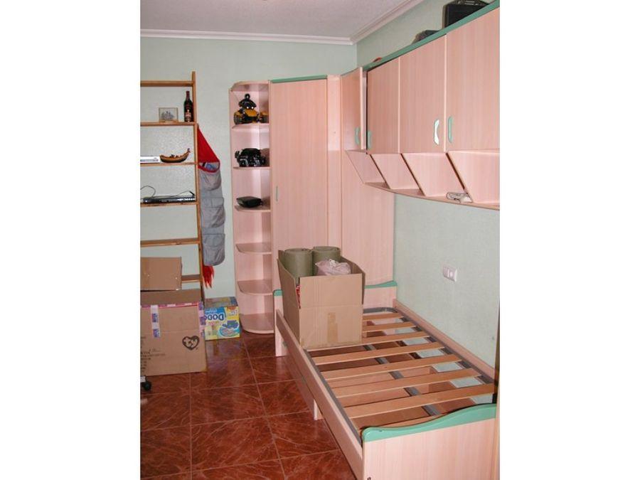 venta bungalow san vicente