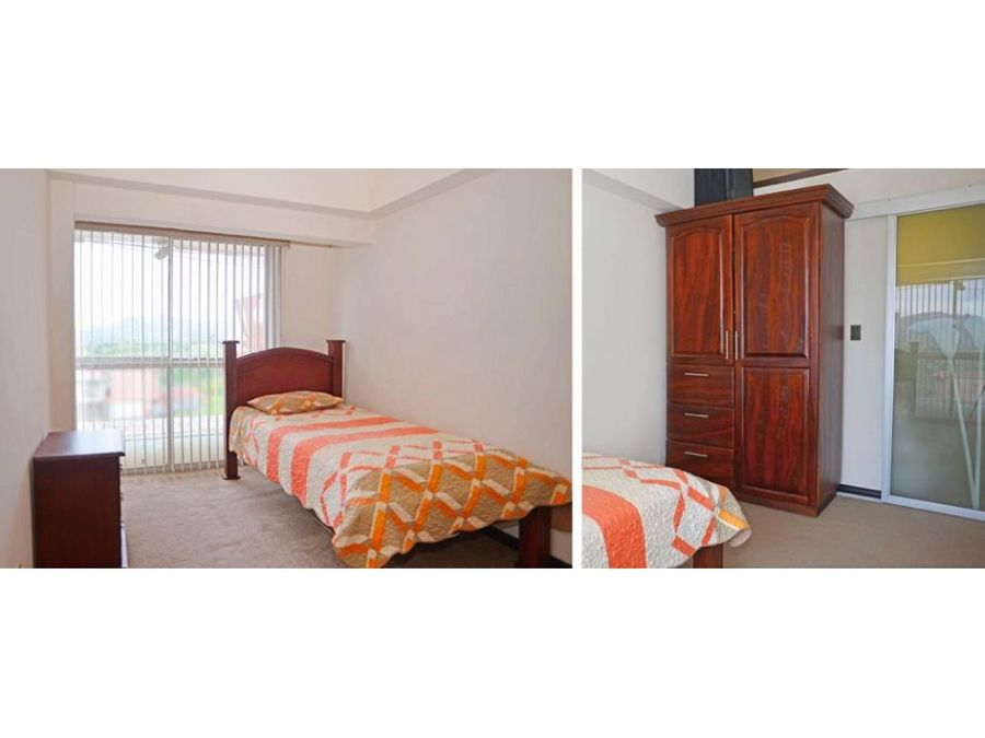 venta de apartamento y local en naranjo alajuela