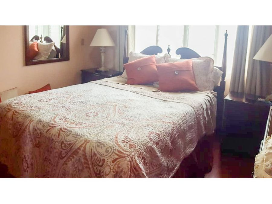 venta de hermosa casa en naranjo alajuela