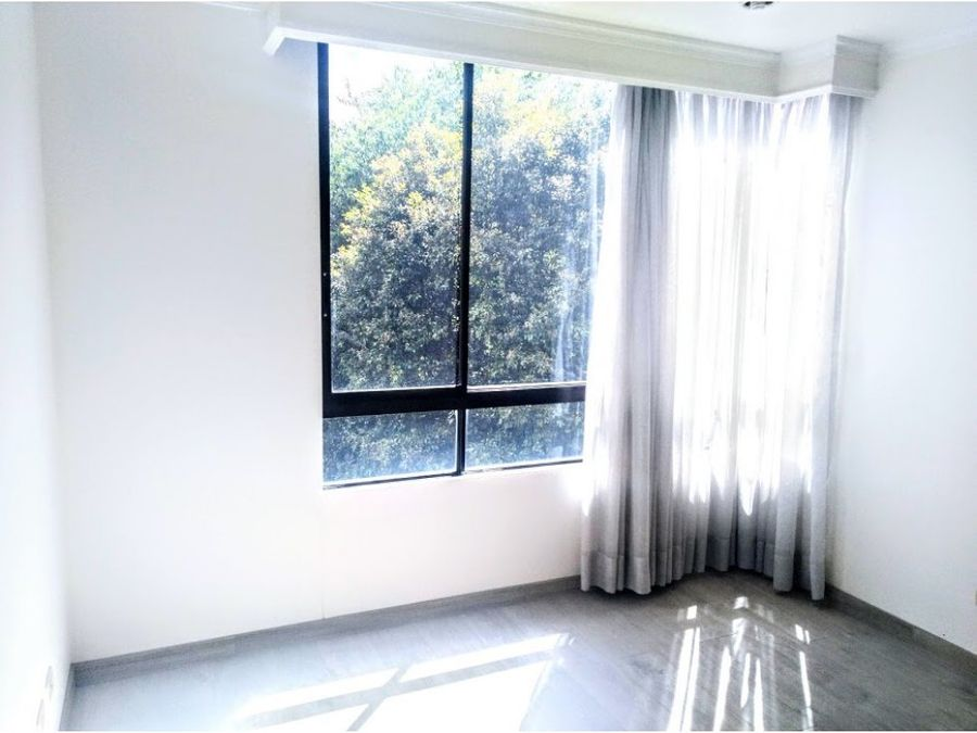 venta alquiler apartamento en colina bogota