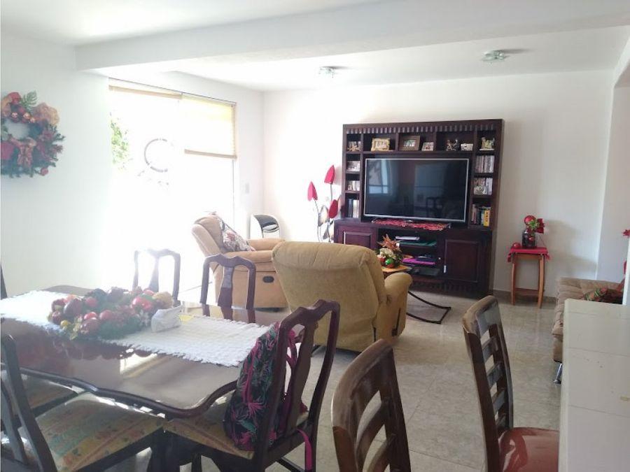 casa 3 recamaras con alberca xochitepec