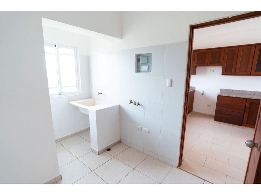 apartamentos en juan dolio a 500 mts de la playa