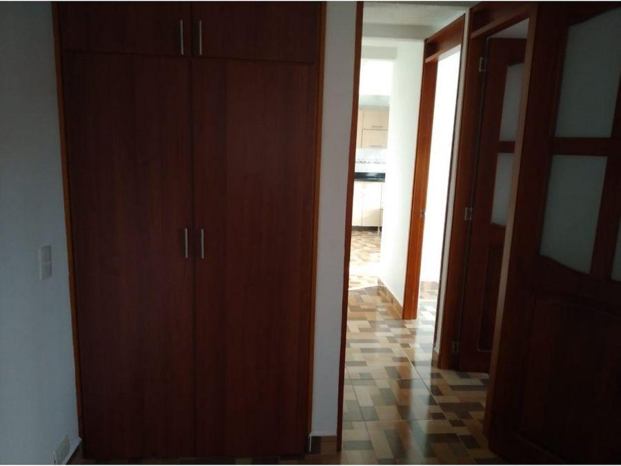 venta de apartamento en belen rodeo alto medellin