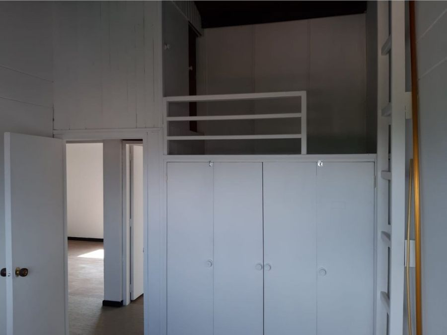 se vende apartamento en belen medellin