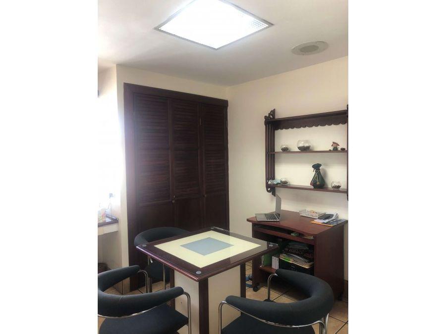 venta de clinica odontologica en moravia