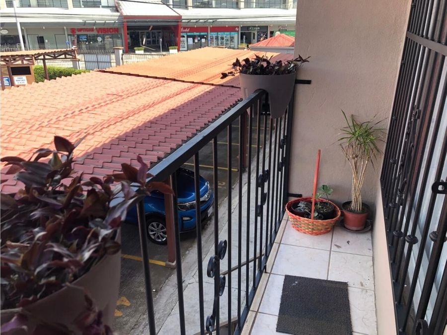 venta de apartamento condominio las margaritas guadalupe