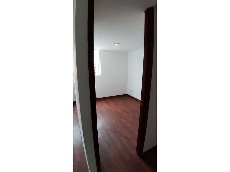 vendo apartamento en madrid ciudadela prosperidad