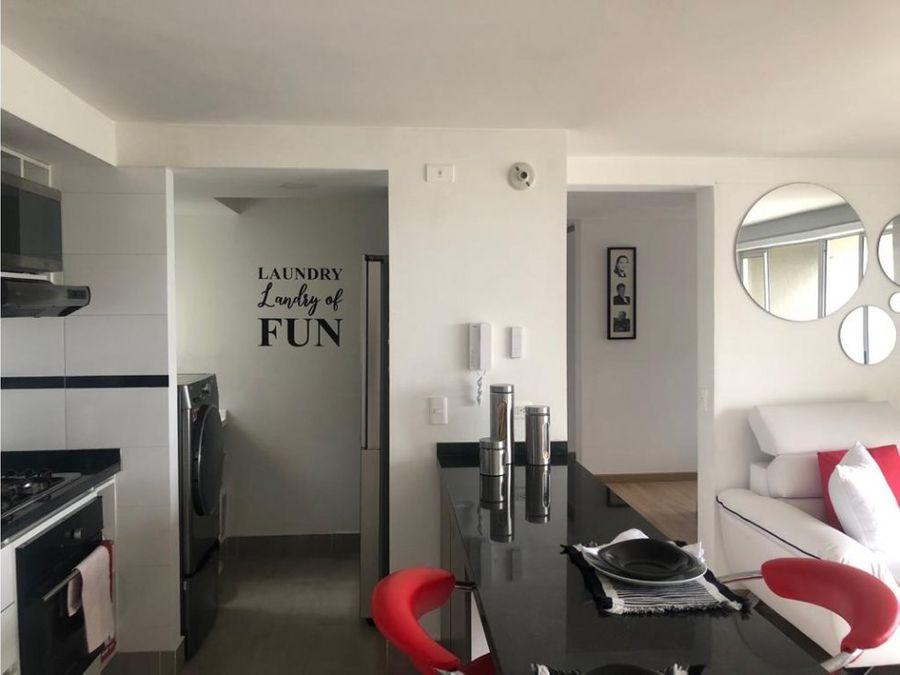 venta apartamento suba torre imperial