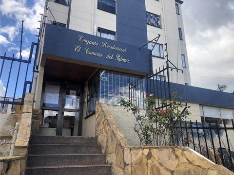 venta apartamento santa teresa la salle c parq