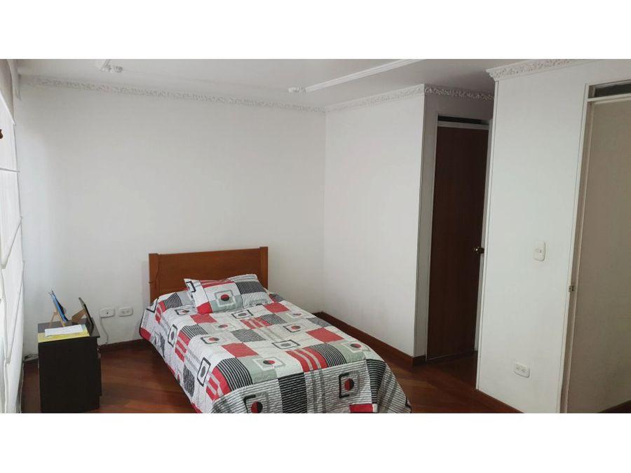 venta casa castilla 80 m2 conjunto cerrado