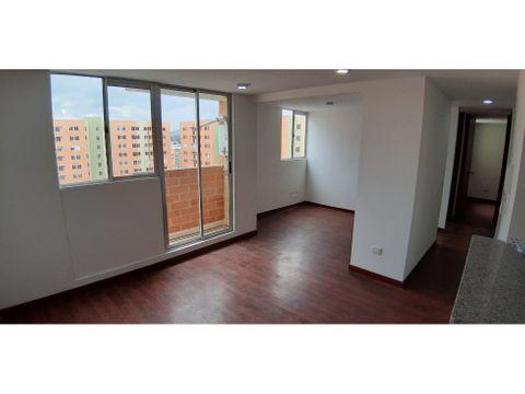vendo apartamento en madrid ciudadela prosperidad fontana i