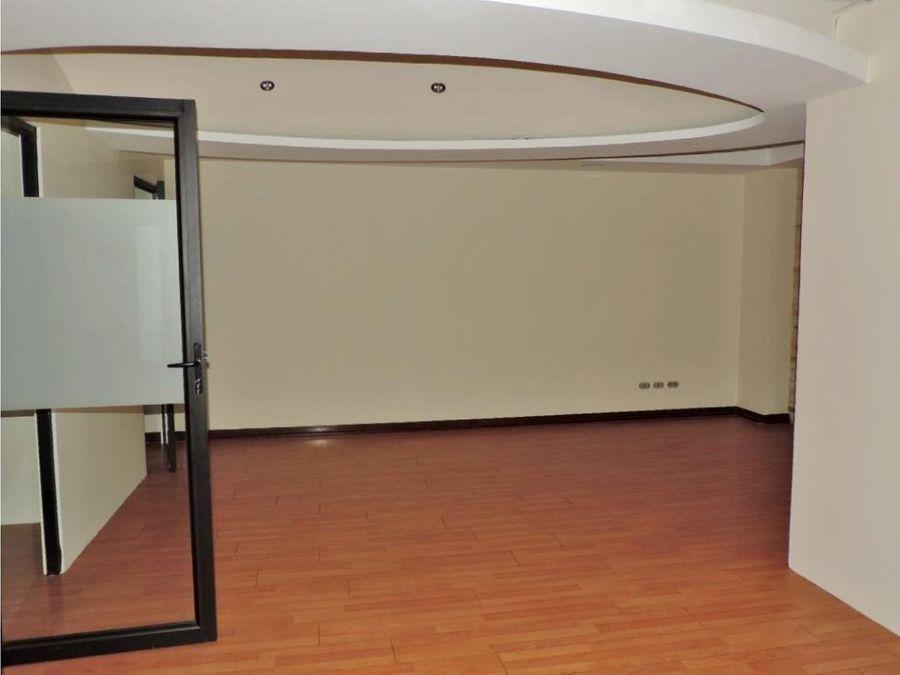 europlaza 255 m2