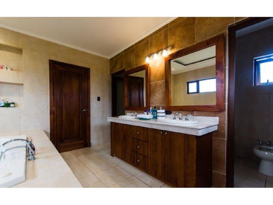 fraijanes casa en venta km 185