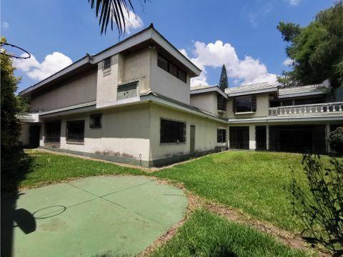 oakland zona 10 casa para remodelar