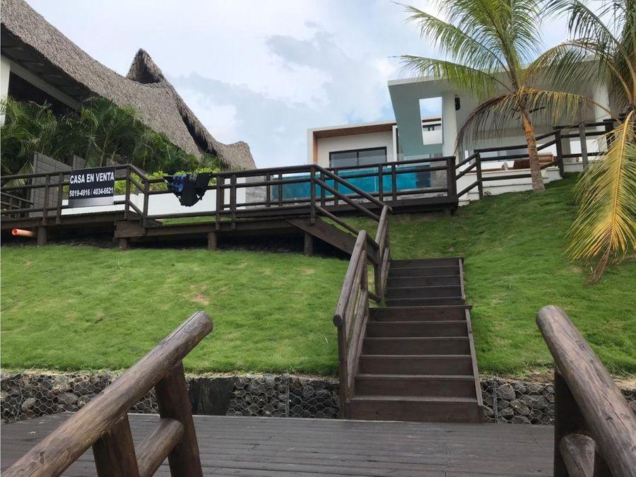 casa marina un descanso de lujo en el puerto