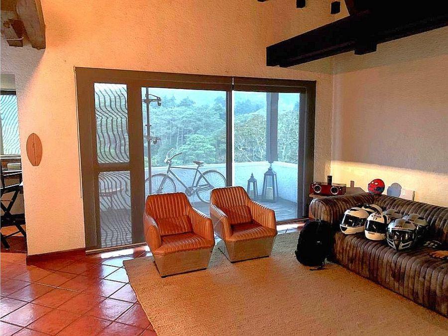 el socorro casa bifamiliar en venta
