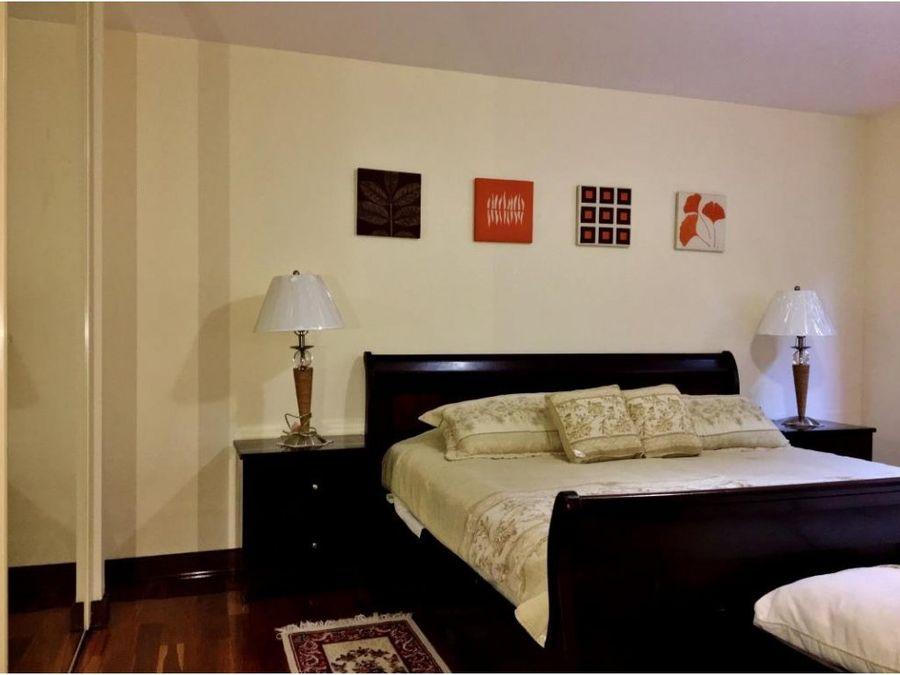 piso bajo 3 hab 22254 m2