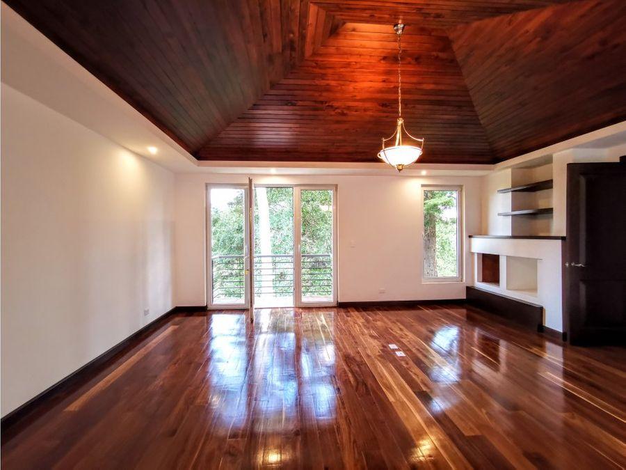 finca la plata el lugar para vivir casa en venta y renta