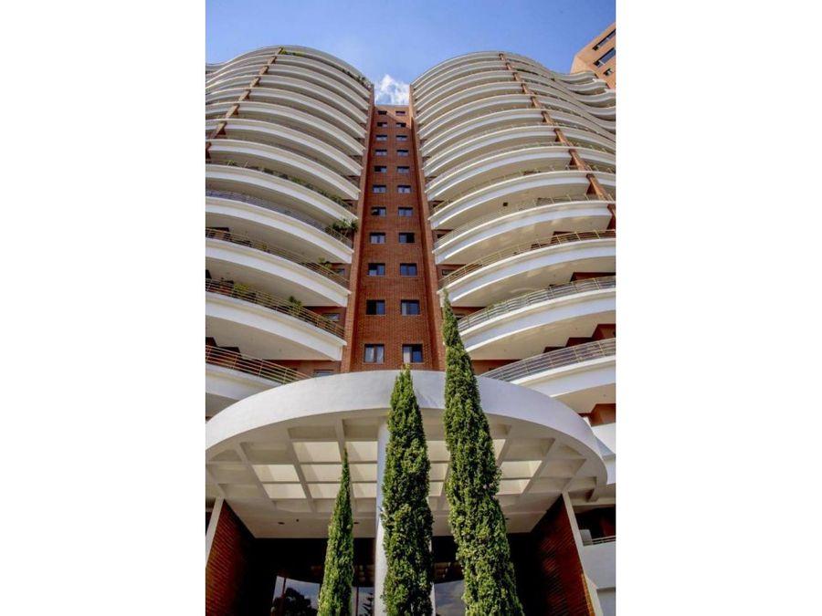 tadeus apartamento en renta nivel bajo