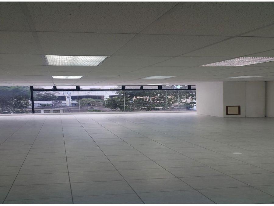 local zona viva 138 m2
