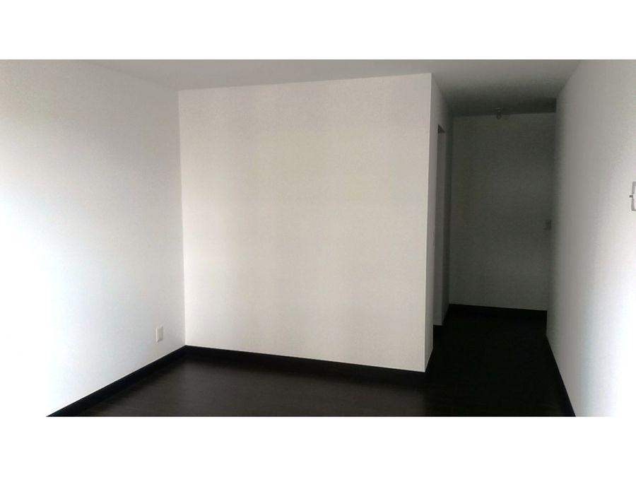 apartamento 2 habitaciones en el corazon de zona 14