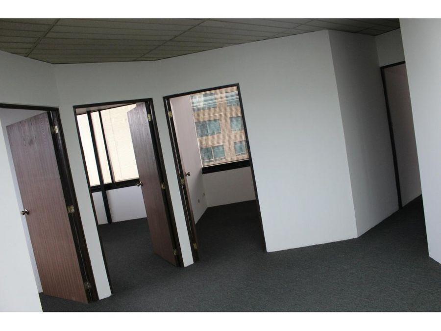 oficina zona viva 183 m2