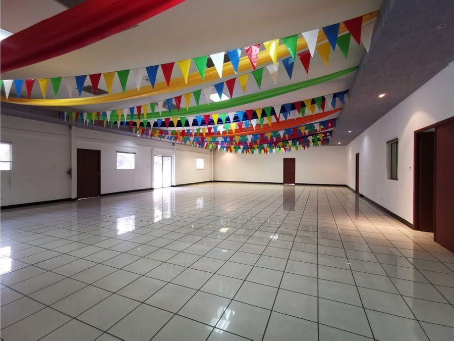 centro de distribucion del sur
