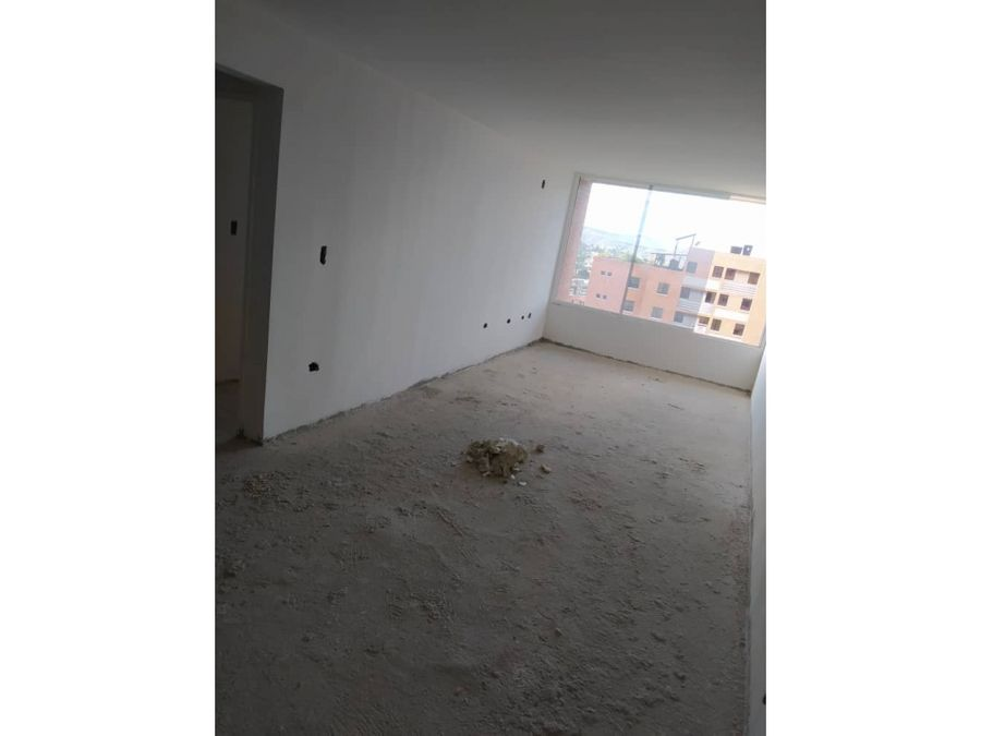 vendo apartamento en el mirador de la tahona en obra gris