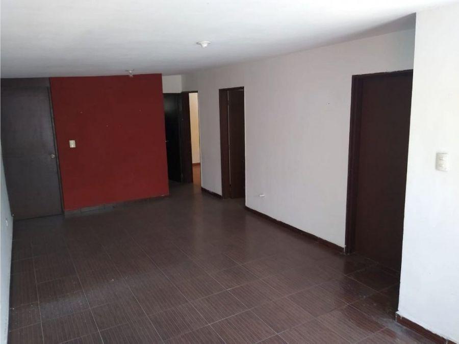casa en venta en futuro nogalar