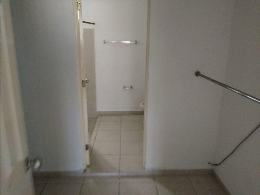 casa en venta en col almeria apodaca nl