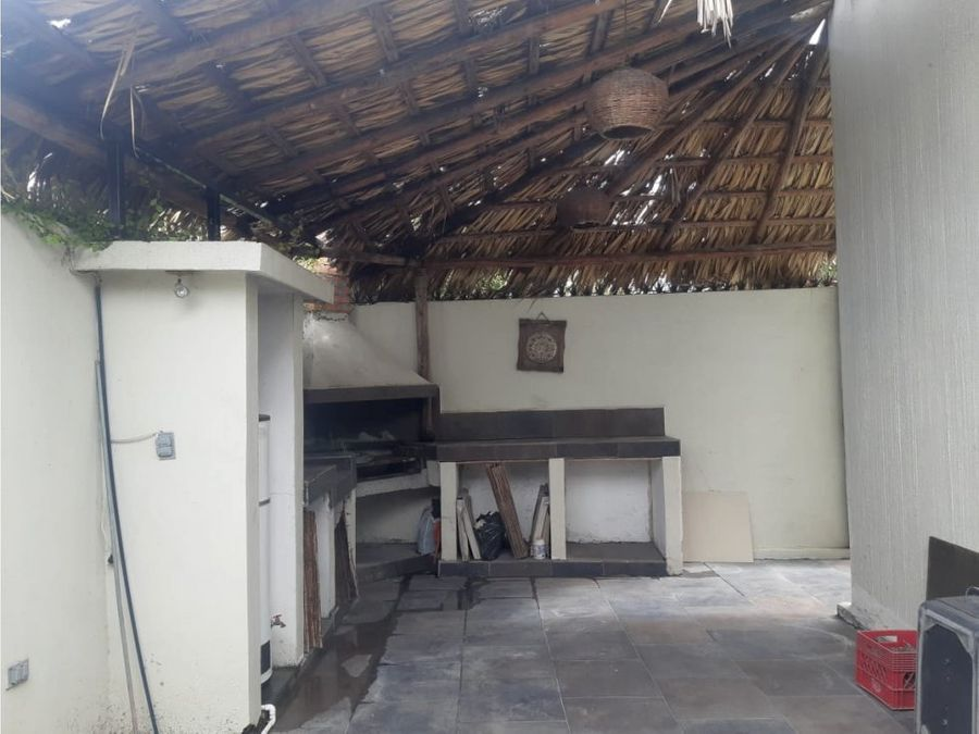 casa en renta guadalupe bosques del contry