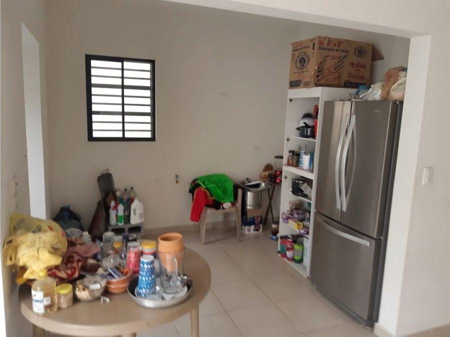 casa en venta san nicolas de los garza