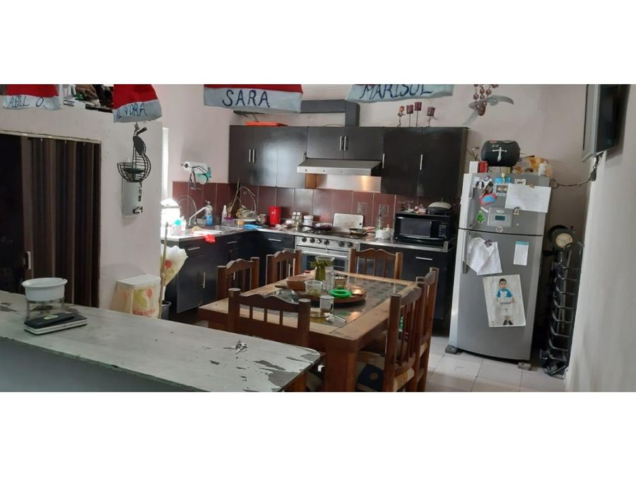 casa venta guadalupe colla huerta