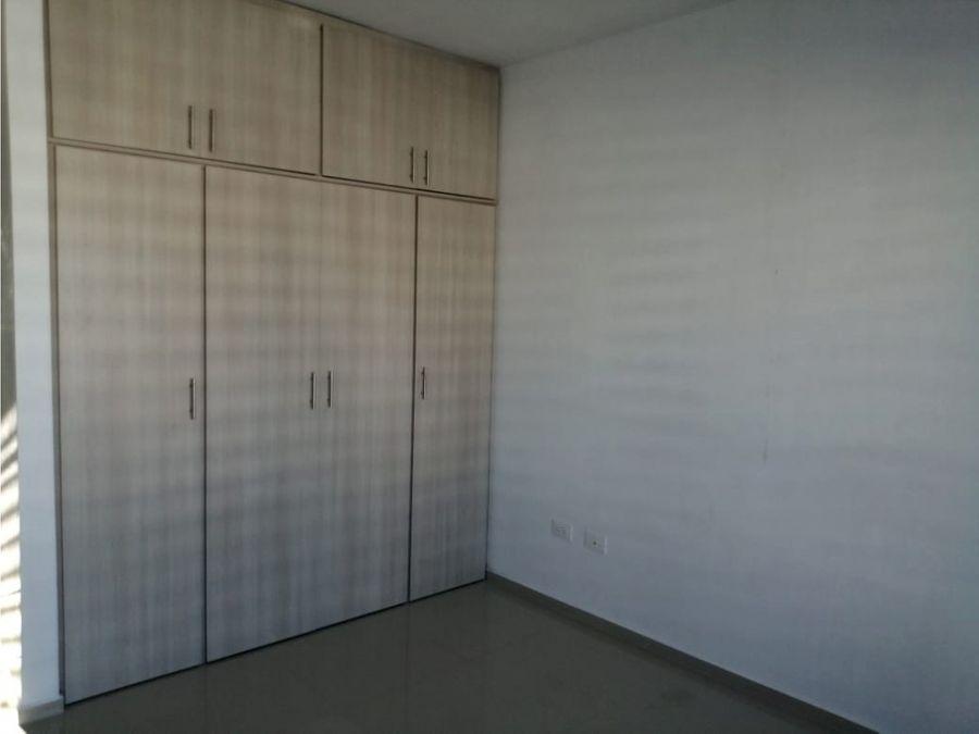 casa en renta en privada las vistas gpe nl
