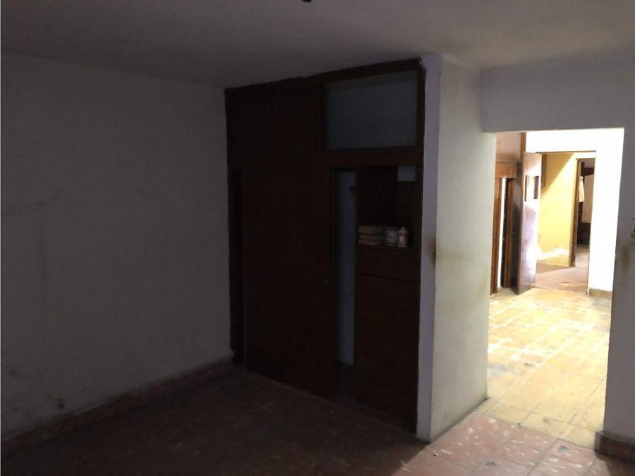 casa en venta col obrera monterrey nl
