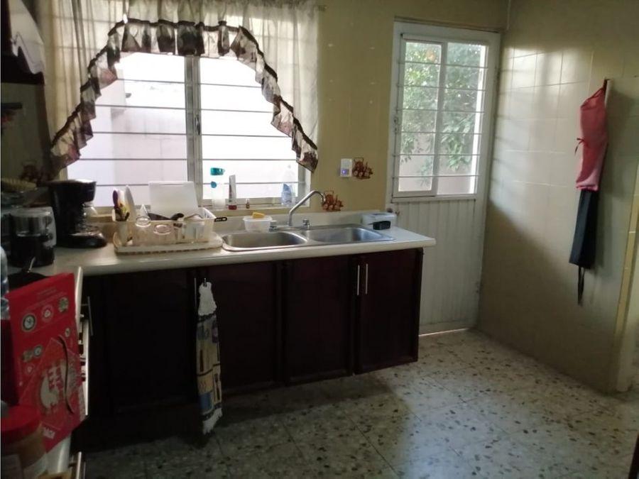 casa en renta en villa de san miguel la talaverna