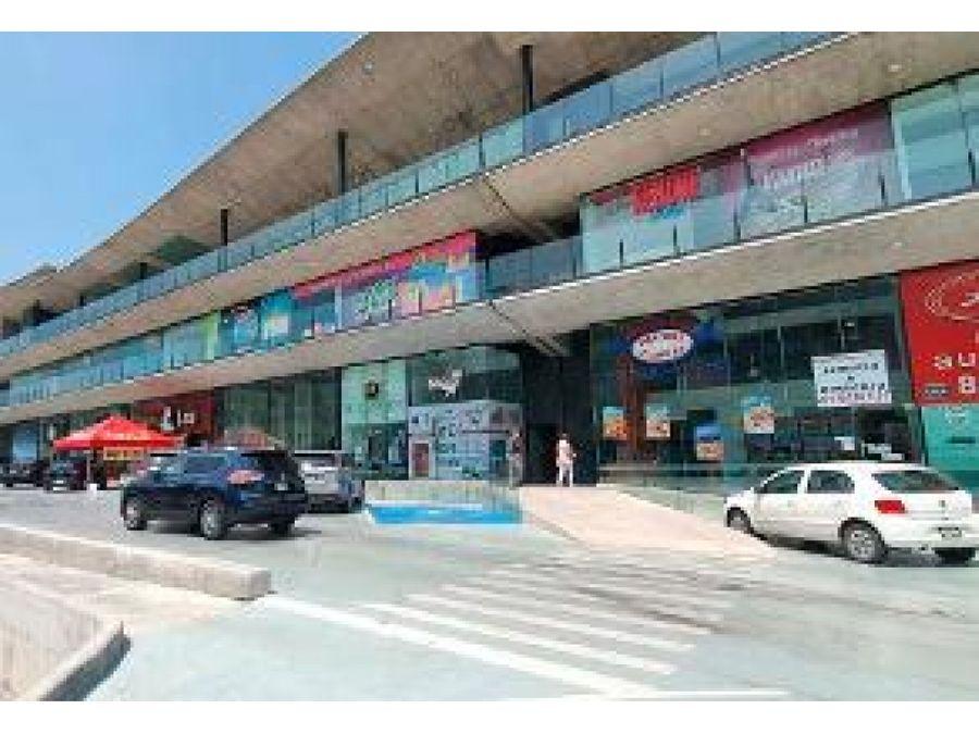 local venta plaza loreto gpe nl