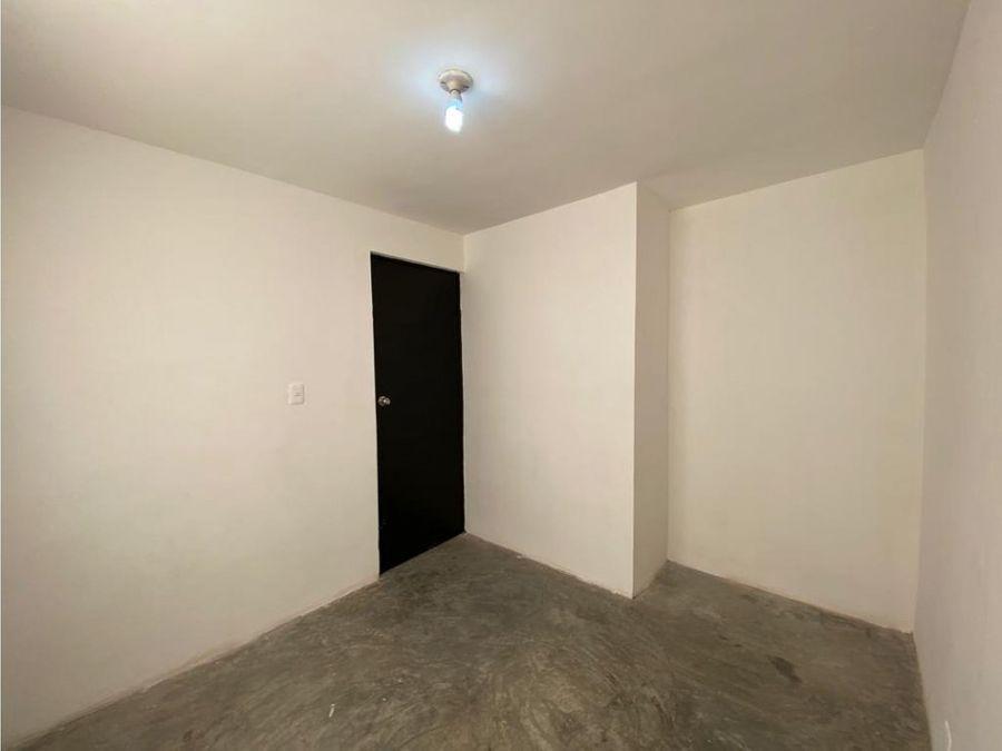 venta de casa en juarez guadalupe nl