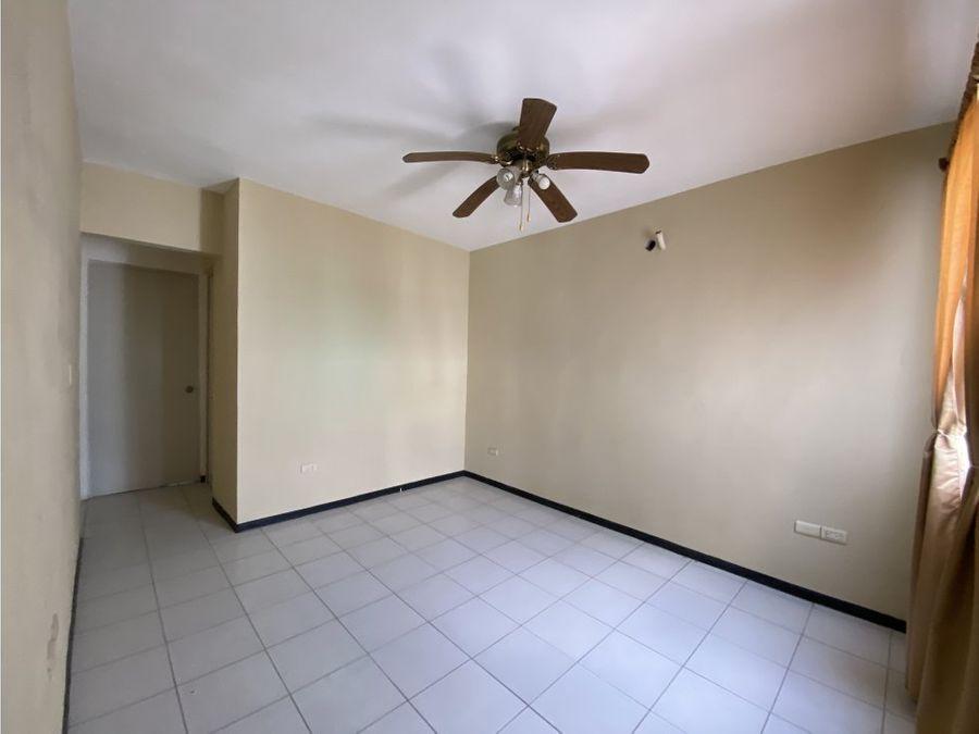 renta casa acanto residencial apodaca nl