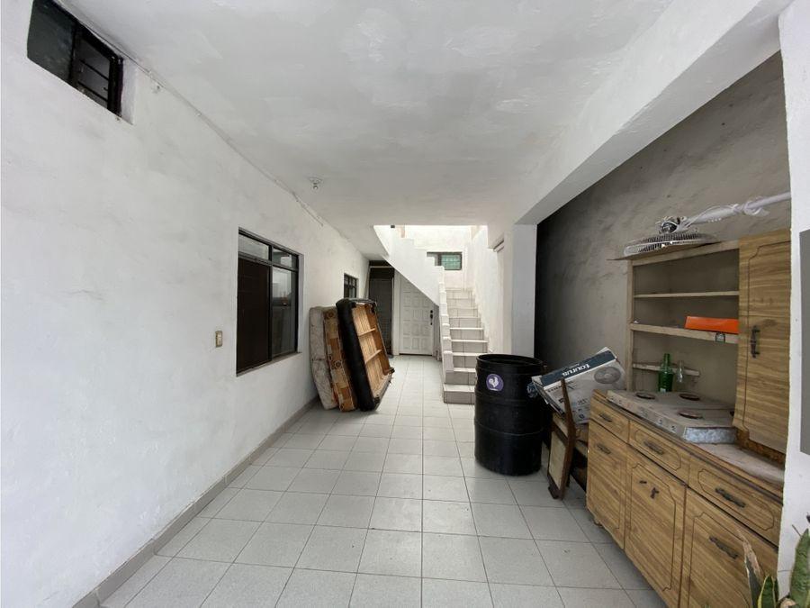 venta de casa guadalupe nl