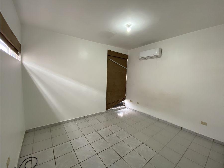 renta casa en acanto residencial apodaca nl