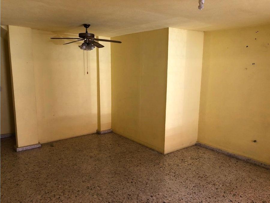 casa en venta en centro de guadalupe