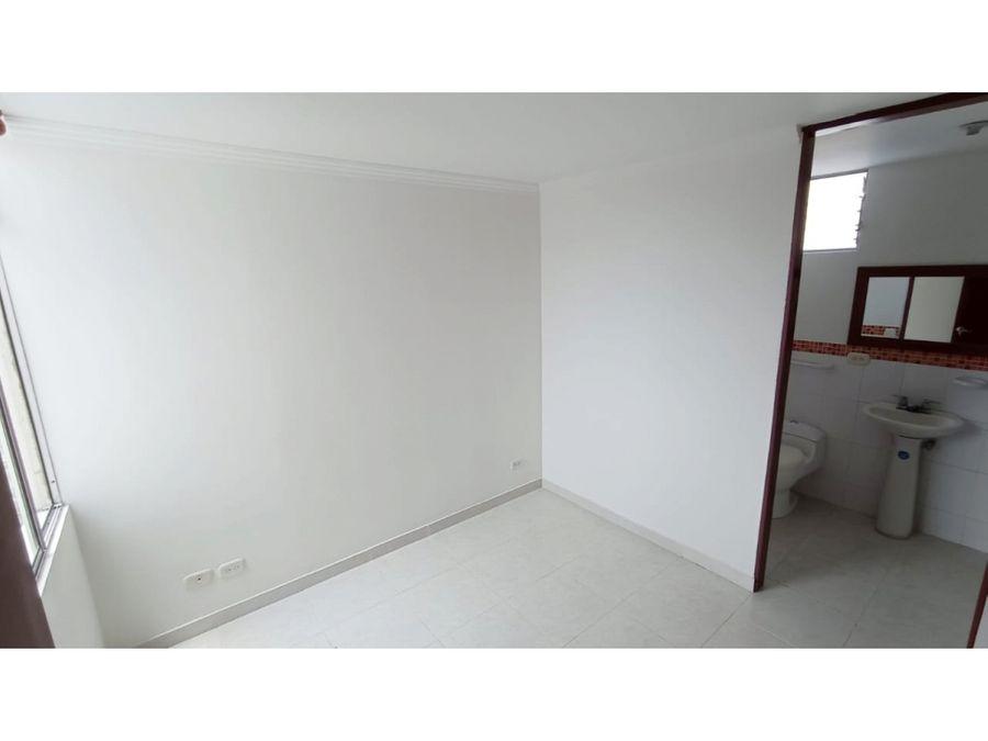 venta apartamento norte de cali asco
