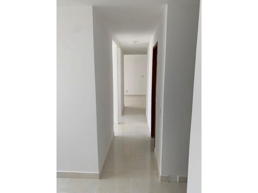 vendo apartamento en unidad en jamundi