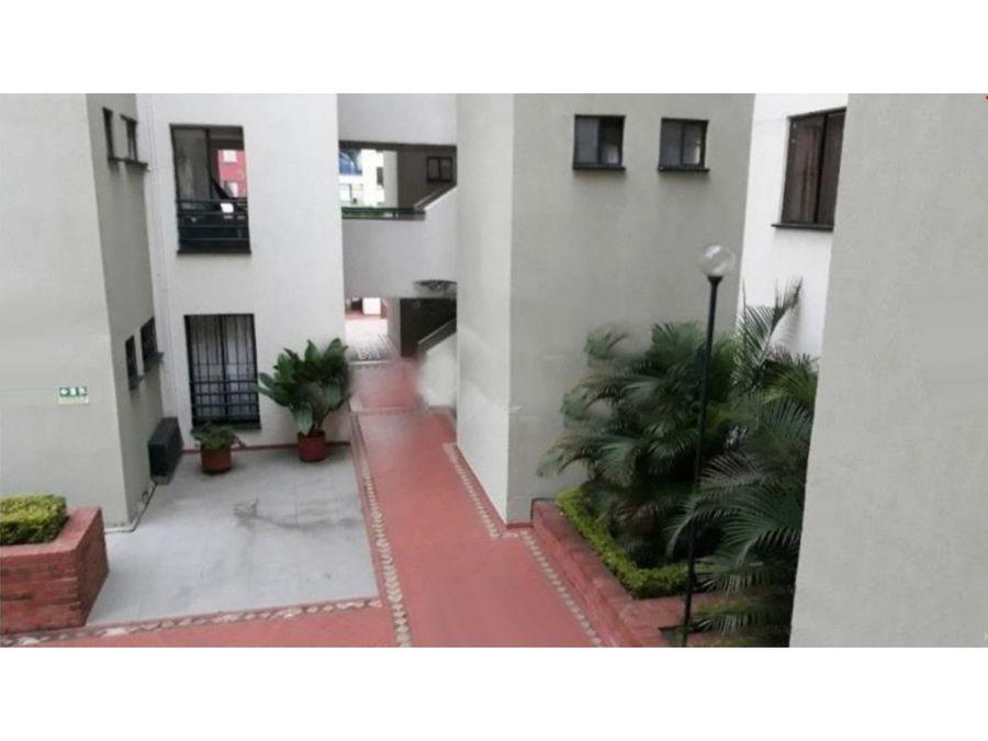 vendo apartamento 2 piso barrio el lido