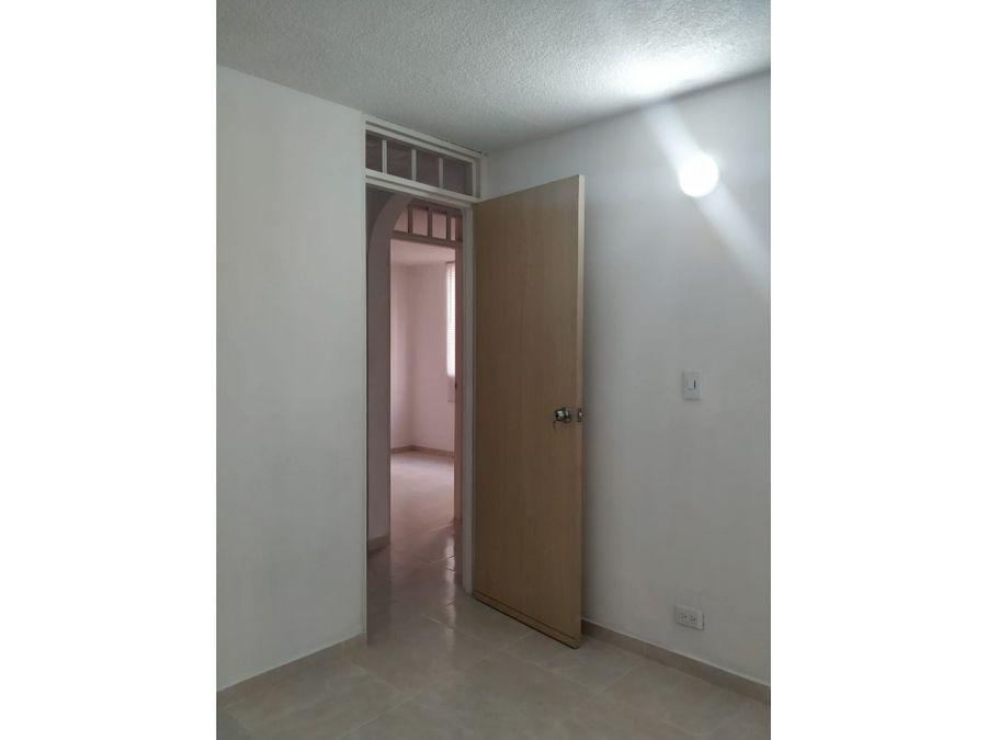 apartamento en venta torres de comfandi asco
