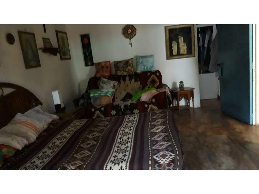 vendo casa barrio san fernando cali