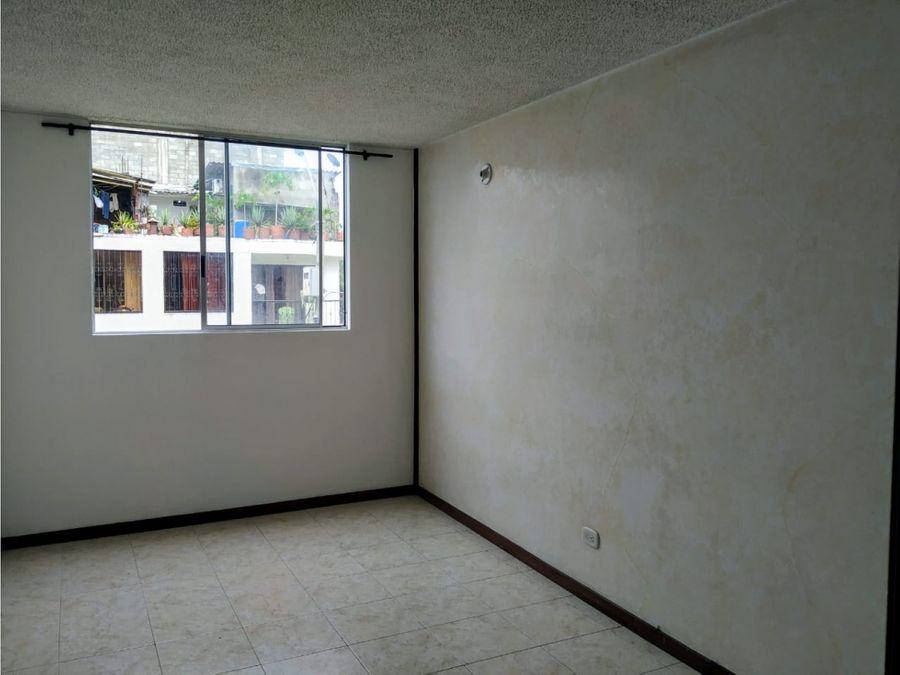 venta apartamento caney cali asco