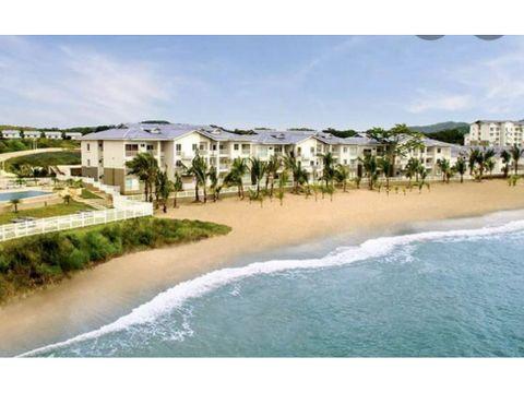 alquiler de casa en arraijan playa dorada amoblada